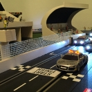 Safety Car Phase- Oktober 2014